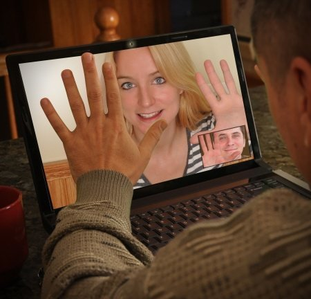 great tips for online dating
