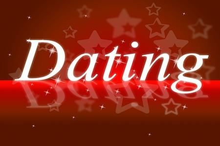 Love Dating Represents Compassionate Adoration And Fondness