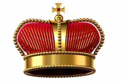 Crown Jewels__1416580669_212.67.122.150