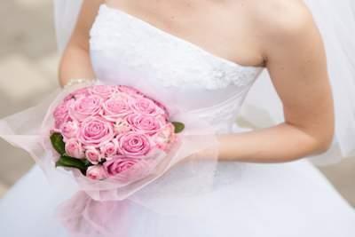 Wedding day __1416303688_212.67.122.150