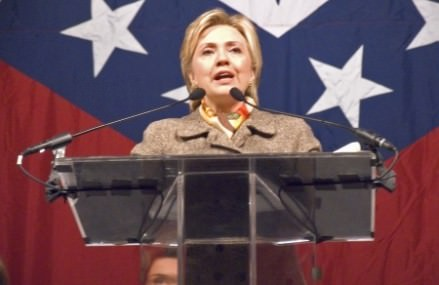Hillary 2016: What Relationship Advice Can We Learn From Her?