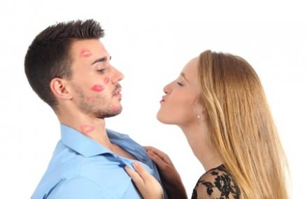 Premarital Advice: Love at First Sight Made Me a Full Time Bachelor
