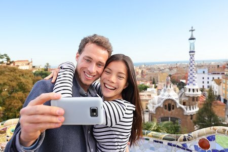 couple traveling - questions for couples