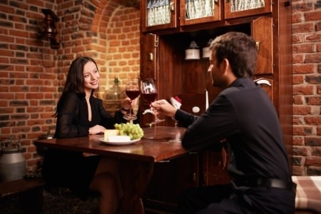 What Is The Best Dating Advice For Women?