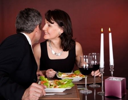 Dating Advice for Mature Single Women