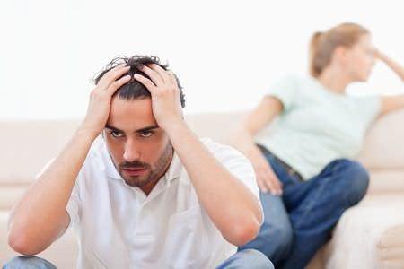 premarital tips helps argumentative couple