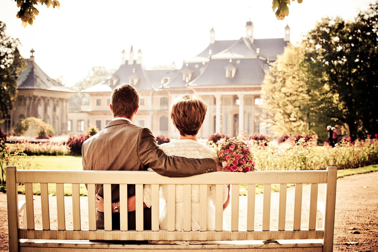Are Marriage Retreats Effective In Rebuilding Relationships?
