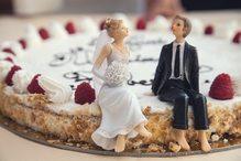 premarital tips