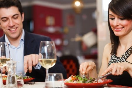5 Important Questions to Ask on Every First Date