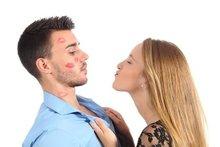 premarital advice for new couples